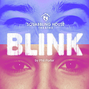 Blink Edinborugh v2