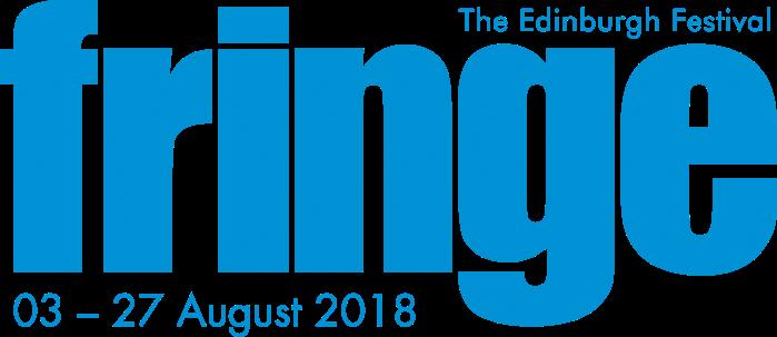 2018_Fringe-datesyear_blue RGB