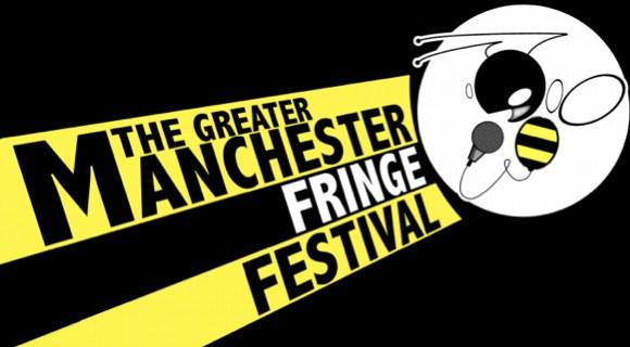 Manchester Fringe